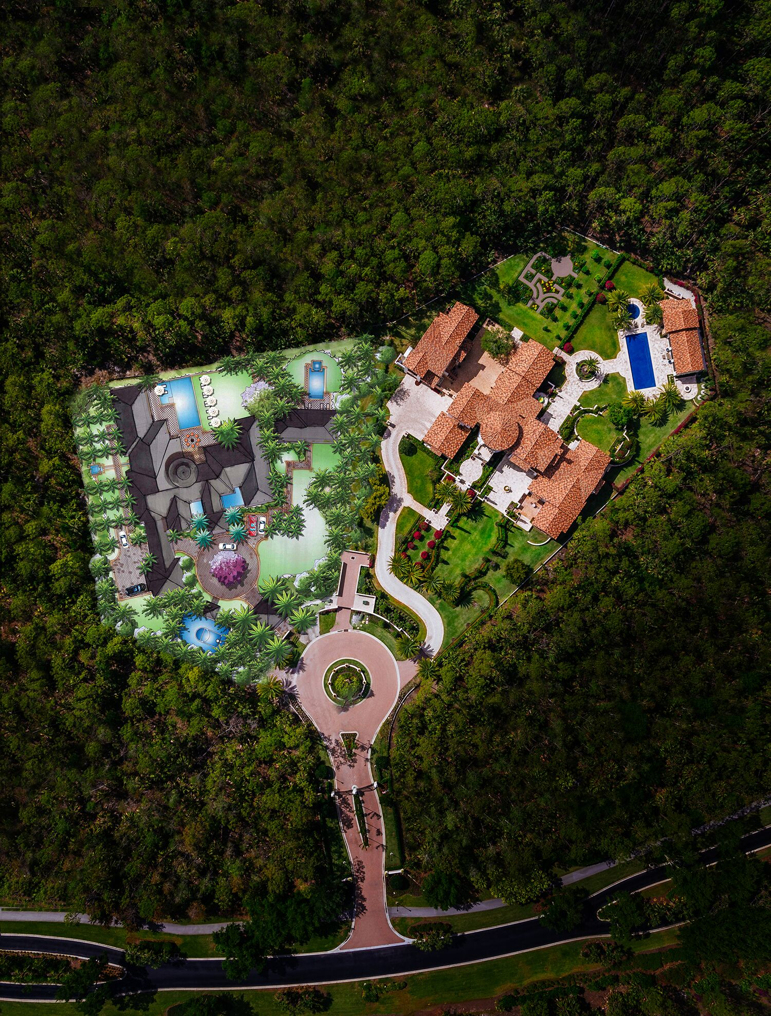 28970 II Coure Ct Aerial-3_small_V1_preview-1