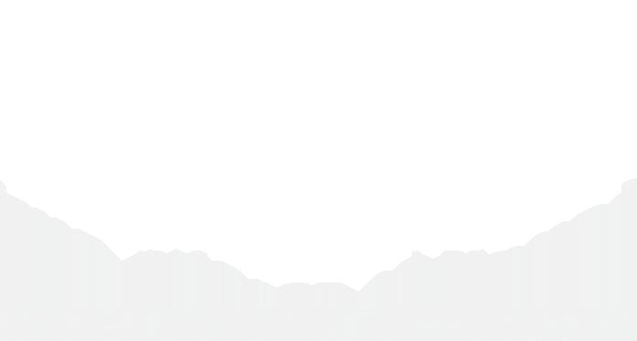 MediterraLogo