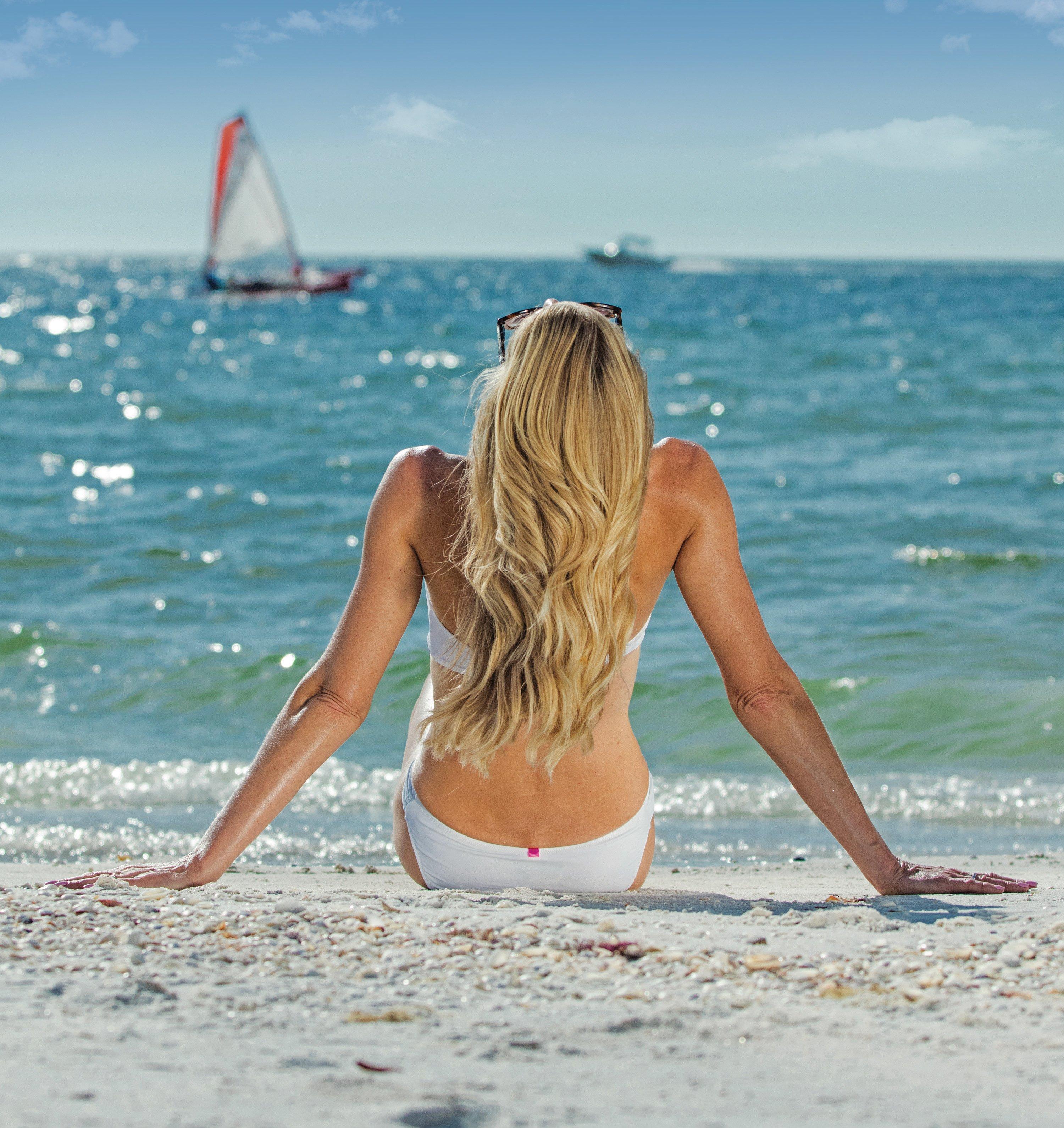 beach_elka_hair_image.jpg