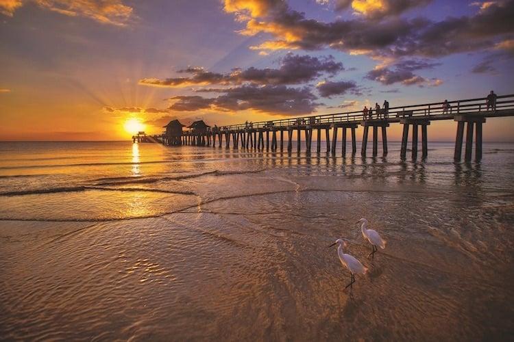 Naples, Florida Lifestyle | Mediterra