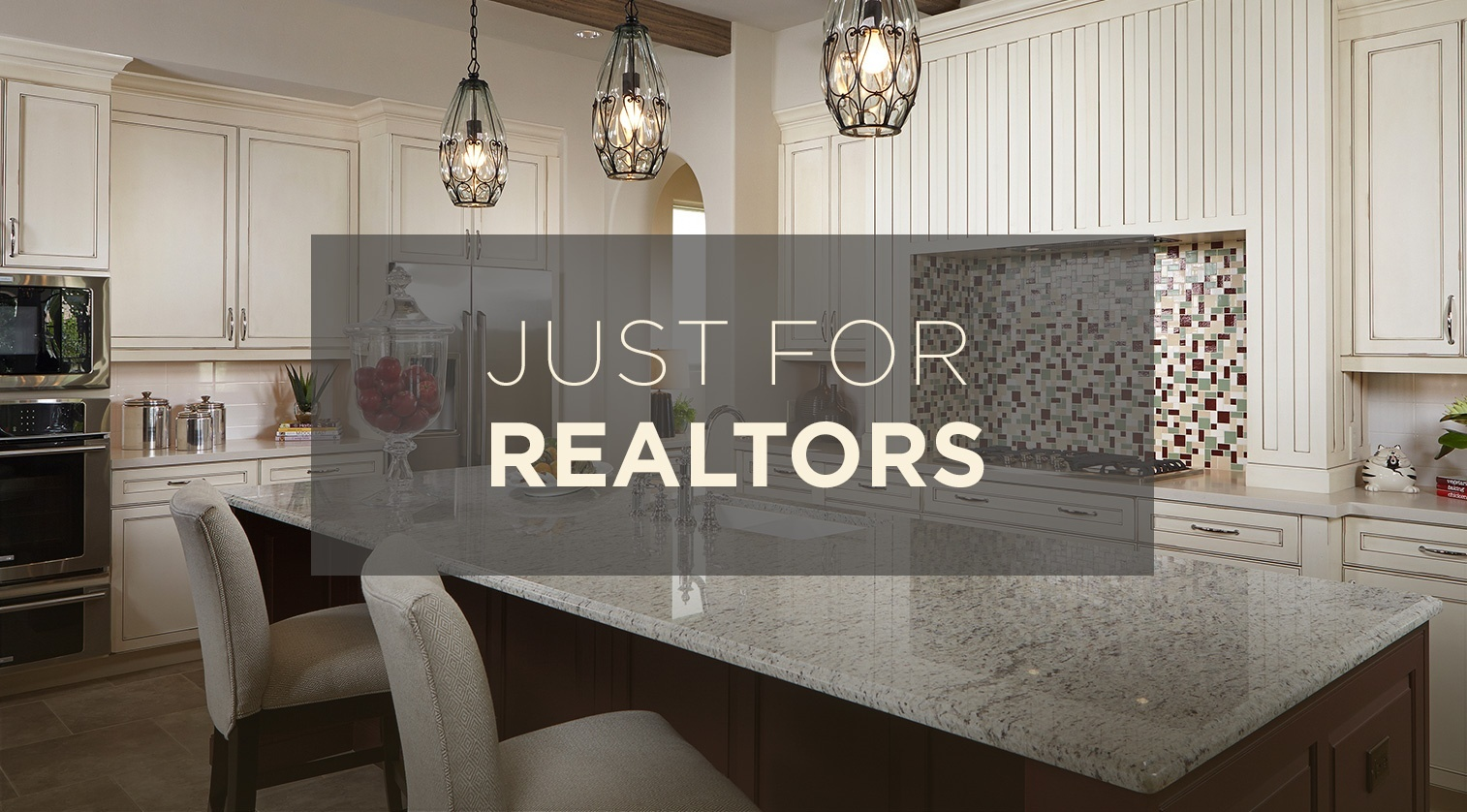 Realtors Partner with Mediterra Naples