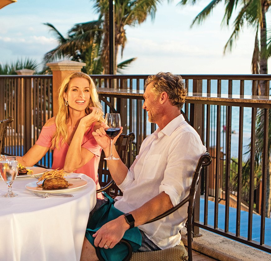 beach_dining_image2